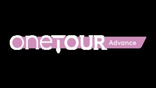 Upload_oneTOUR_Advance_Pantone_WHITE.png