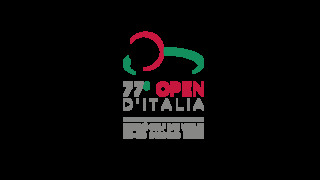Upload_Portrait_OpenD'Italia_2020_color.png