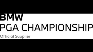 Upload_BMW_PGA_OfficialSupplier_POS_RGB.jpg