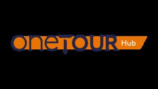 Upload_oneTOUR_Hub_Pantone.png