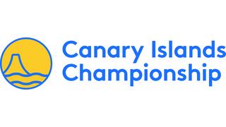 Upload_Canary Islands Primary CMYK.jpg