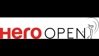 Upload_Hero_Open_POS-RGB-Landscape.jpg