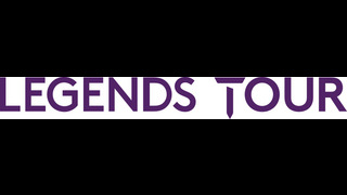 Upload_Legends_Tour_Landscape_NoTM__RGB.jpg