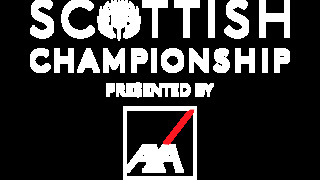 Upload_ScottishChampionship_AXA_RGB_Portrait_Neg.png