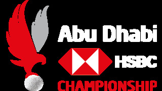 Upload_AD_HSBC_CHAMPIONSHIP_RS_LAND_CMYK_39PCT_White.png