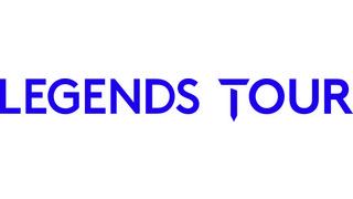 Upload_Legends_Tour_Landscape_NoTM_CMYK.jpg