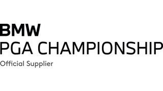 Upload_BMW_PGA_OfficialSupplier_POS_CMYK.jpg