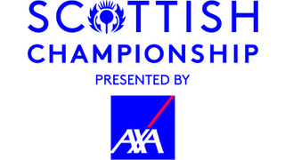 Upload_ScottishChampionship_AXA_CMYK_Portrait_Pos.jpg