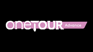 Upload_oneTOUR_Advance_CMYK_WHITE.png