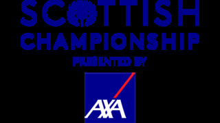 Upload_ScottishChampionship_AXA_RGB_Portrait_Pos.png