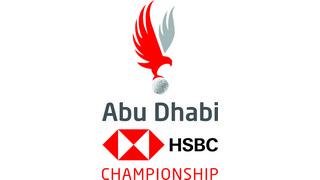 Upload_AD_HSBC_CHAMPIONSHIP_RS_PORT_CMYK.jpg