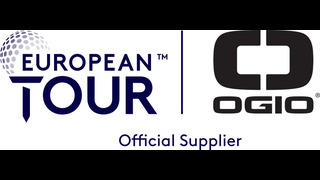 Upload_ET_Official_Supplier_ OGIO_TM_RGB.jpg