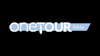 Upload_oneTOUR_Ethos_Pantone_WHITE.png