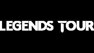 Upload_Legends_Tour_Landscape_NoTM_White.png