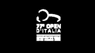 Upload_Portrait_OpenD'Italia_2020_white.png