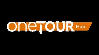 Upload_oneTOUR_Hub_RGB_WHITE.png