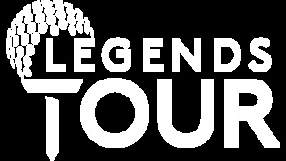 Upload_Legends_Tour_RGB_White.png