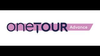 Upload_oneTOUR_Advance_Pantone.jpg