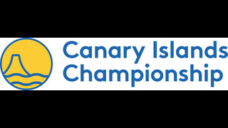 Upload_Canary Islands Primary RGB.jpg