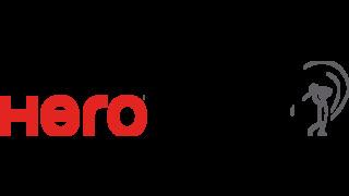 Upload_Hero_Open_POS-RGB-Landscape.png