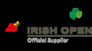 Upload_DDFIO_OfficalSupplier Positive.png