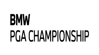 Upload_BMW_PGA_NoRoundel_NEG_CMYK.svg