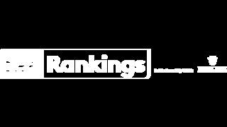 Upload_RTD_Rankings_Negative_RGB.png