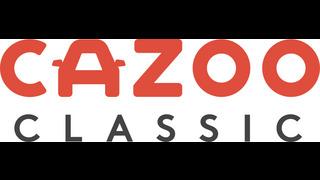 Upload_CAZOO_CLASSIC_PRIMARY_RGB.jpg