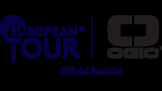 Upload_ET_Official_Supplier_-OGIO_TM_RGB.png