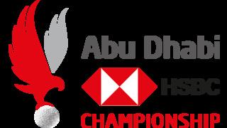 Upload_AD_HSBC_CHAMPIONSHIP_RS_LAND_CMYK_39PCT_Colour.png