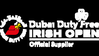 Upload_DDFIO_OfficalSupplier_White(With_White_Clover).png
