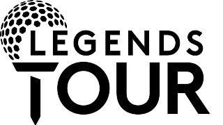 Upload_Legends_Tour_RGB_White.svg