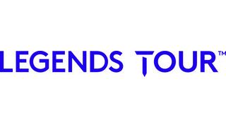 Upload_Legends_Tour_Landscape_CMYK.jpg