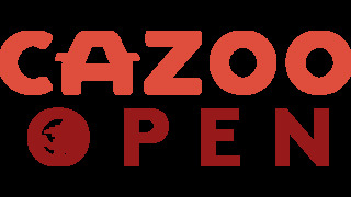 Upload_CAZOO_OPEN_SECONDARY_RGB.png