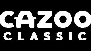 Upload_CAZOO_CLASSIC_WHITE_RGB.png