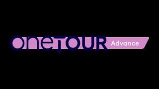 Upload_oneTOUR_Advance_RGB.png