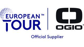 Upload_ET_Official_Supplier_ OGIO_TM_CMYK.jpg