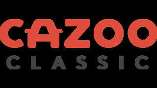 Upload_CAZOO_CLASSIC_PRIMARY_RGB.png