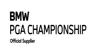 Upload_BMW_PGA_OfficialSupplier_NEG_CMYK.svg