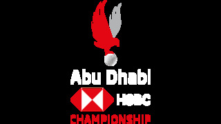 Upload_AD_HSBC_CHAMPIONSHIP_RS_PORT_White.png