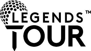 Upload_Legends_Tour_RGB_White_TM.svg