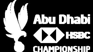 Upload_AD_HSBC_CHAMPIONSHIP_RS_LAND_CMYK_39PCT_AllWhite.png