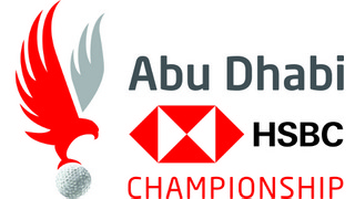 Upload_AD_HSBC_CHAMPIONSHIP_RS_LAND_CMYK_39PCT_Colour.jpg