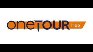 Upload_oneTOUR_Hub_Pantone.jpg