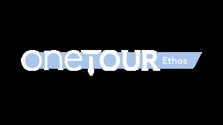 Upload_oneTOUR_Ethose_RGB_WHITE.png